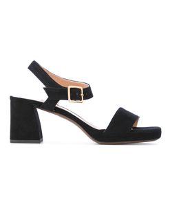 L' Autre Chose | Lautre Chose Open-Toe Platform Sandals