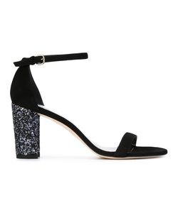 Stuart Weitzman   Ankle Length Sandals