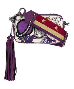 Marc Jacobs | Snapshot Embellished Camera Bag