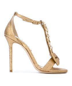 Olgana | Delicate Sandals