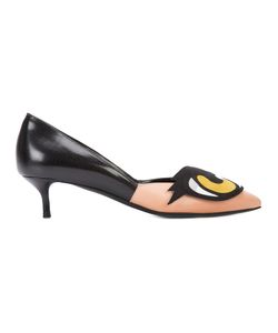 Pierre Hardy | Oh Roy Pumps
