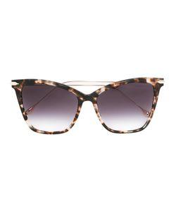 DITA Eyewear | Fearless Sunglasses 56 Acetate/Metal