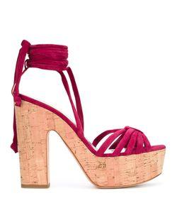 Alchimia Di Ballin | Platform Sandals