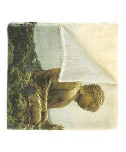 Ottotredici | Buddha Scarf