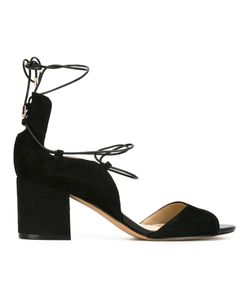 Sam Edelman | Serene Sandals 38