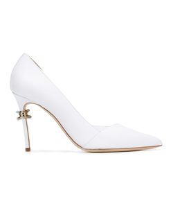 Dsquared2 | Babe Wire Pumps