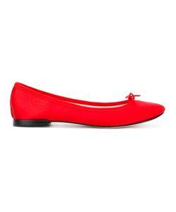 Repetto | Classic Ballerinas Size 37