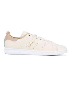 adidas Originals | Stan Smith Sneakers