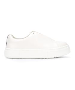 EYTYS   Doja Slip-On Sneakers Size 42