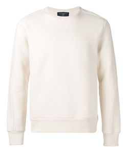 Natural Selection   Ark Sweatshirt Size Xl