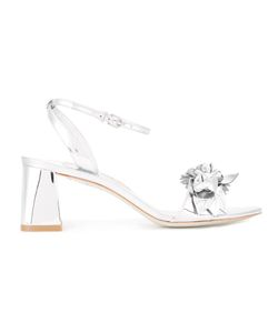 Sophia Webster   Lilico Sandals 37 Leather