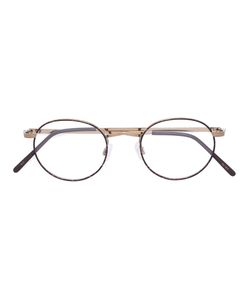 MOSCOT | Dov Glasses Metal Other