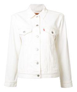 Levi's® | Levis Denim Jacket Xl Cotton