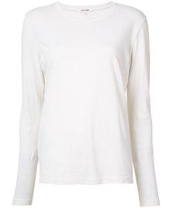 Cotton Citizen | Long Sleeved T-Shirt