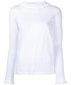 SHRIMPS | Clovis Longsleeved T-Shirt