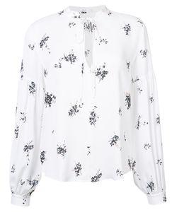 A.L.C. | Printed Shirt .