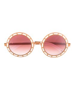 Pared Eyewear | Sonny Cher Sunglasses