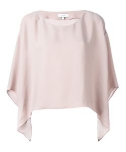 Iro | Flared Blouse 36