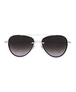 Frency&Mercury | Frency Mercury Coast Drop Ii Sunglasses Adult Unisex Acetate/Titanium