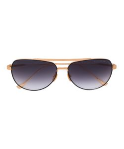 DITA Eyewear | Flight 004 Aviator Sunglasses