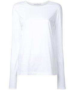 ASTRAET | Longsleeved T-Shirt Cotton