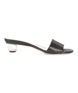 Alchimia Di Ballin | Slip-On Sandals