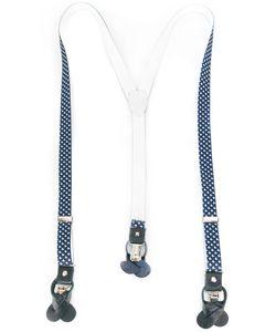 Fefè | Printed Suspenders