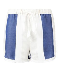 MARTHA MEDEIROS | Shorts Tina Size P