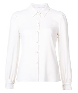 Co   Plain Shirt