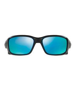 Oakley | Солнцезащитные Очки Straight Link