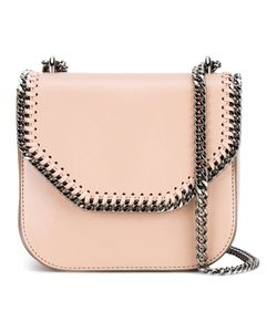 Stella Mccartney | Mini Falabella Box Shoulder Bag