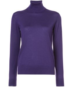 Ralph Lauren Collection | Turtleneck Jumper Women