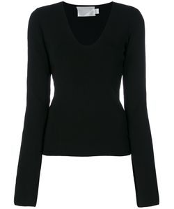 Solace | Orlina Blouse