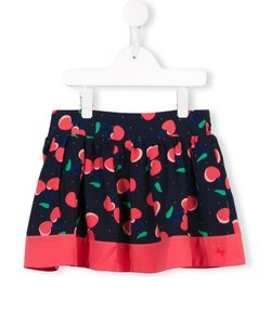 Little Marc Jacobs | Cherry Print Skirt 6 Yrs