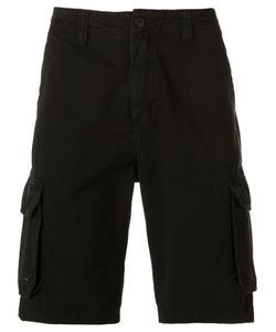 Osklen | Cargo Shorts 40 Cotton
