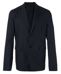 Haider Ackermann | Two Button Blazer Size 52