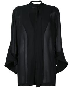 KITX   Fall Back Shirt 8 Silk