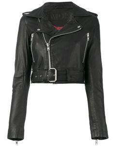 Munderingskompagniet | Lara Jacket Size 38
