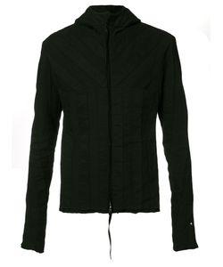 MA+ | Ma Relaxed Aviator Jacket Size 48