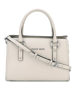 ARMANI JEANS | Flap Tote One