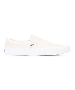 Vans | Slip-On Sneakers 11
