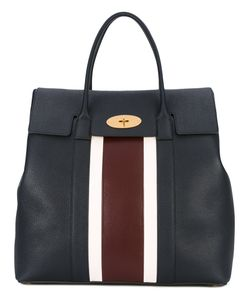 Mulberry | Large Bayswater Tote