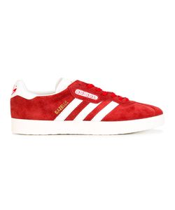 adidas Originals | Lace Up Trainers 8 Suede/Nylon/Rubber