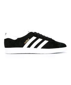 Adidas | Gazelle Sneakers Size 7