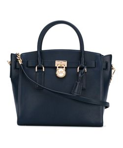 Michael Michael Kors | Top-Handle Tote