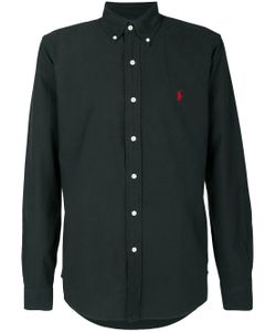 Polo Ralph Lauren | Logo Shirt