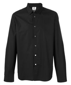 PS PAUL SMITH | Ps By Paul Smith Classic Shirt Size Large
