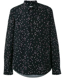PS PAUL SMITH | Ps By Paul Smith Allover Dots Print Shirt