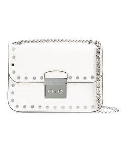 Michael Michael Kors | Chain Shoulder Bag