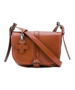 A.F.Vandevorst | Saddle Crossbody Bag